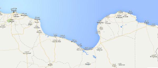 Libia: con mediazione Onu nasce un nuovo governo nazionale
