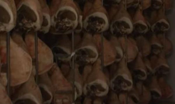 Le carni lavorate farebbero venire il cancro secondo l'Organizzazione mondiale della Sanità