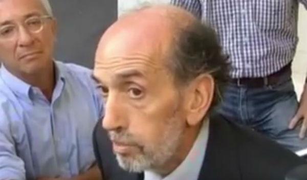 Al Jazeera: Italia ha pagato riscatti in Siria e Somalia. Testimonianze e foto del denaro