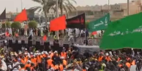 Arabia Saudita: morti e feriti sciiti dopo attentato dell'Isis