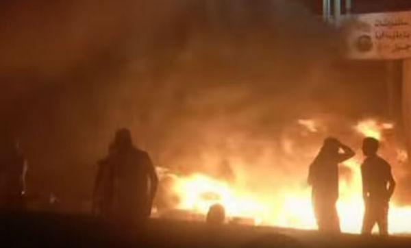 Cresce lo scontro tra Israele e palestinesi. 6 morti tra gli arabi. Hamas minaccia l'intifada