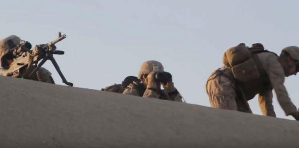 Obama: contrordine ragazzi, restiamo in Afghanistan!
