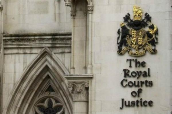 Regno Unito: rifiutata estradizione negli Usa di presunto pedofilo per mancata garanzia sui suoi diritti