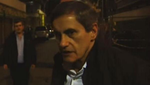 Mafia capitale: chiesto rinvio a giudizio anche per  l'ex Sindaco, Gianni Alemanno