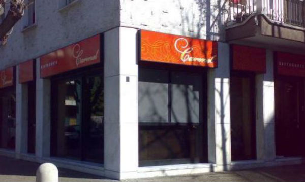 Milano: aggredito a coltellate ebreo ortodosso. Ferite non gravi