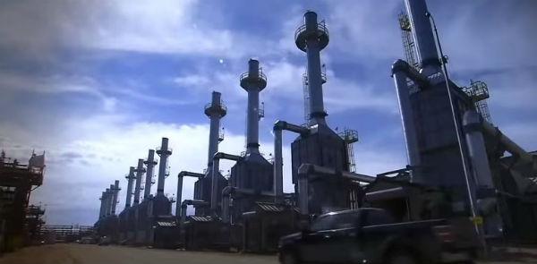 Obama dice no alla costruzione dell'oleodotto Canada Usa da 2 mila km e 8 miliardi di dollari