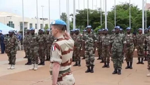 Mali:attacco islamista a campo Onu. Lancio di colpi di mortaio fa 3 morti