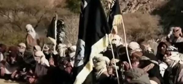 Yemen: attacco di al Qaeda. Uccisi 12 soldati e 15 miliziani