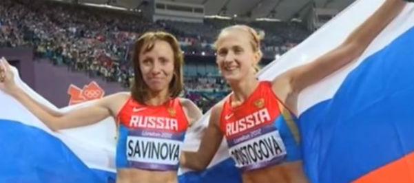 Atleti drogati: Russia nega, ma rimuove il capo del laboratorio dell'antidoping
