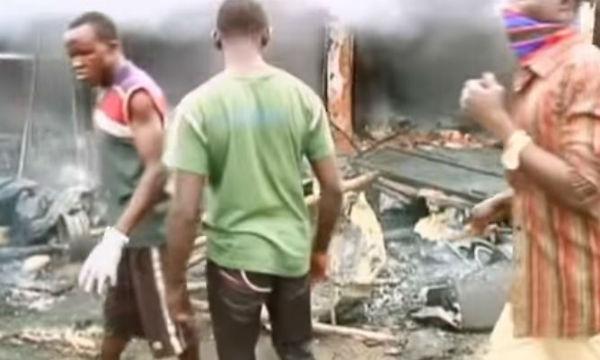 Nigeria: strage durante processione di sciiti. 21 morti e numerosi feriti