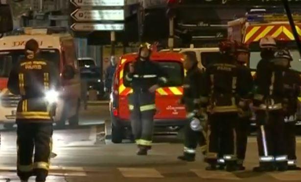 Identificato il capo Isis dell'assalto a Parigi. Ucciso nell'assedio di Saint Denis. Allarme per attacchi chimici