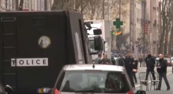 Il giorno dopo, a Parigi e nel mondo. Risultati delle prime indagini. Il bilancio fermo a 129 morti
