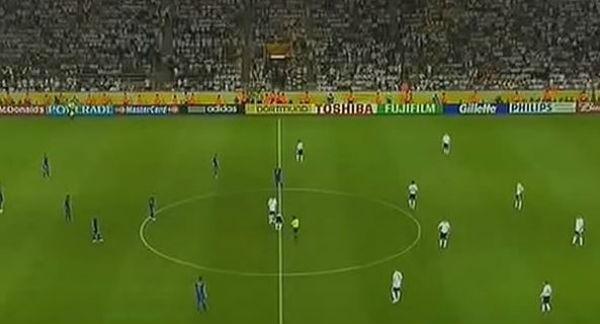 Lo scandalo del calcio travolge anche la Germania. Perquisizioni sede della Federazione