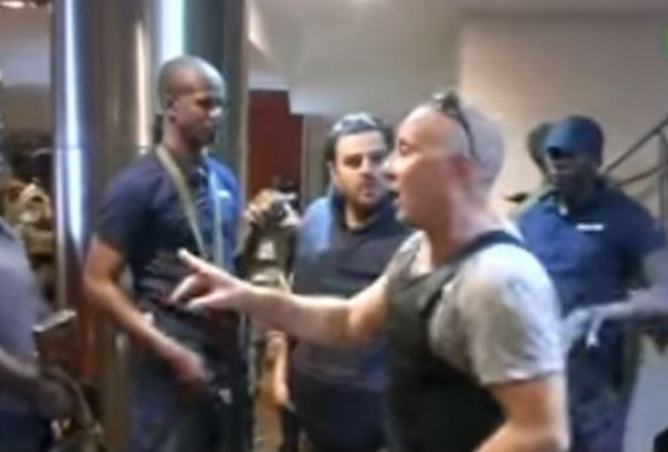 Mali: 27 morti nell'albergo assaltato dai terroristi. Liberi gli altri 140 ostaggi