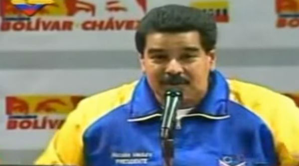 Haiti: arrestati due nipoti del presidente del Venezuela Maduro per traffico di droga