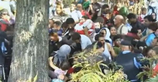 Croazia: la questione migranti aiuta i conservatori alle elezioni. Ma servirà una coalizione