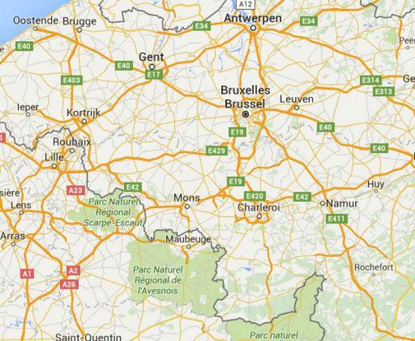 Francia: nuovi ostaggi, ma si tratta di rapinatori non di terroristi