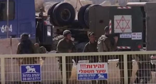 Sinai: 15 rifugiati sudanesi provano ad entrare in Israele, ma sono uccisi dalla polizia egiziana