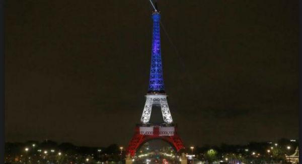 Gli attentati di Parigi possono modificare il volto dell'Europa e la sua visione del mondo?