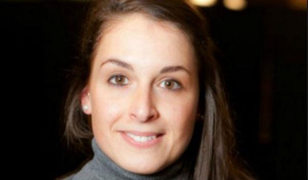 Ritrovato il corpo di Valeria Solesin. Tutta l'Italia la piange. Le vittime di Parigi salgono a 132