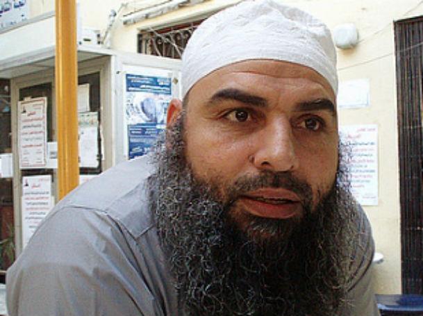 Mattarella concede la grazia a due diplomatici Usa che rapirono Abu Omar. Possiamo sperare per il nostro marò in India?
