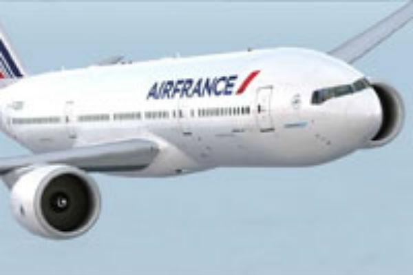 Air France: pacco sospetto a bordo. Volo fa atterraggio di emergenza in Kenya