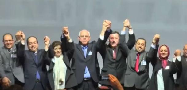 Libia: nasce governo unitario. Attese per la pacificazione e lotta all'Isis