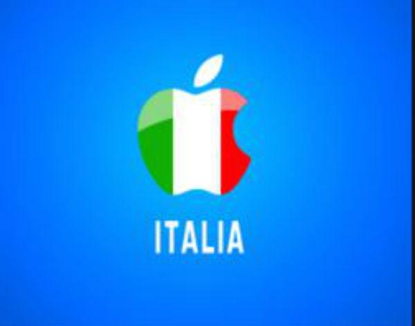 Apple si accorda con il fisco italiano. Paga 310 milioni per evasione da 1 miliardo
