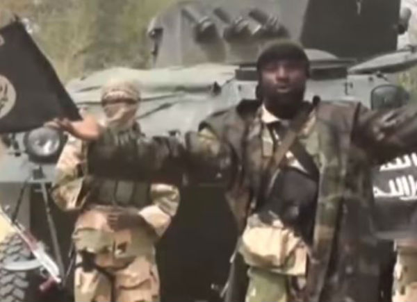 Nigeria: bambine e ragazze kamikaze uccidono 24 persone