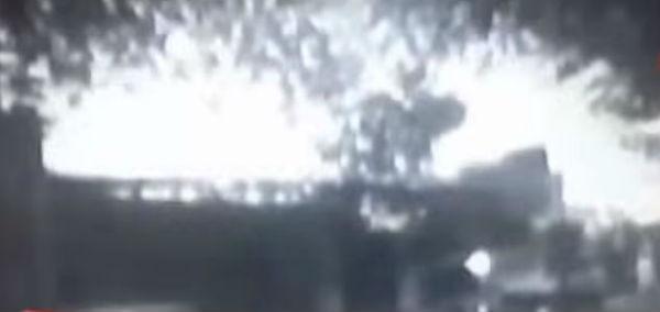 Istanbul: esplosione forse per bomba rudimentale. Un morto