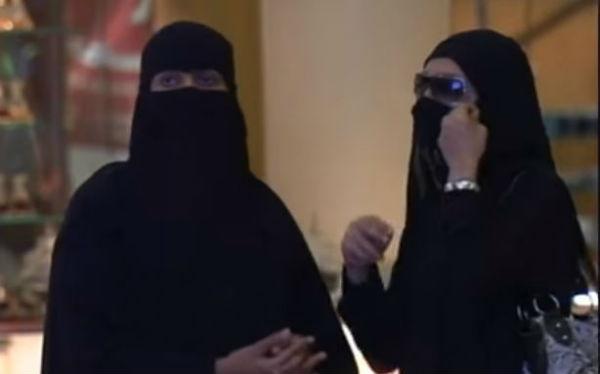 Arabia Saudita: 19 le donne elette alle prime elezioni aperte anche a loro