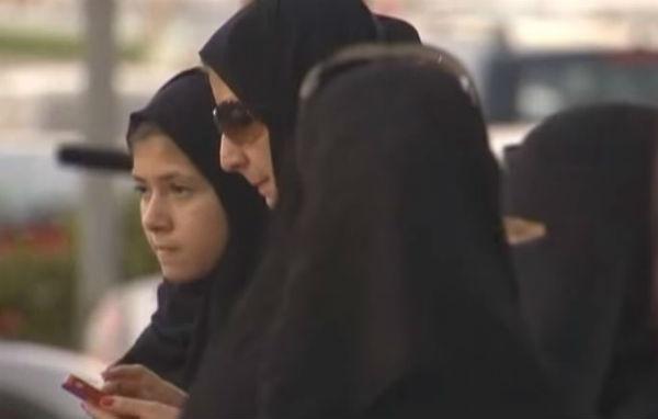 Arabia Saudita: una donna eletta a La Mecca alle prime elezioni aperte ai due sessi