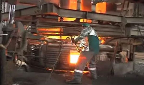 """""""L'economia imperfetta"""" di Nino Galloni: L'economia non è in ripresa – intervista di Andrea Pranovi"""