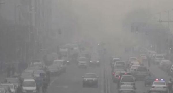 Luci ed ombre su traffico ed inquinamento dopo il vertice di Governo, Regioni e Comuni