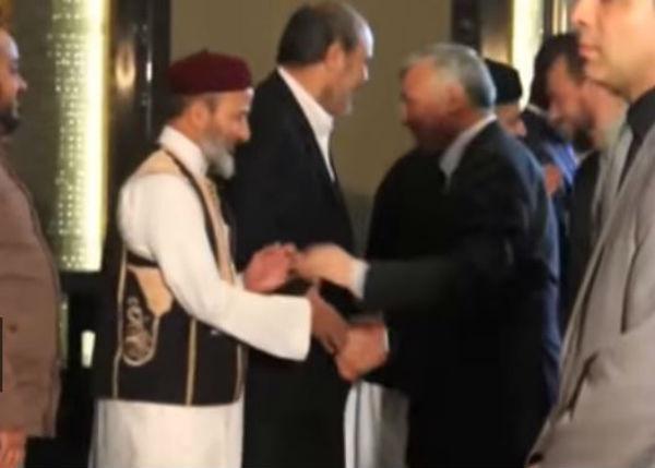 Libia: accordo per dare vita ad un governo unitario