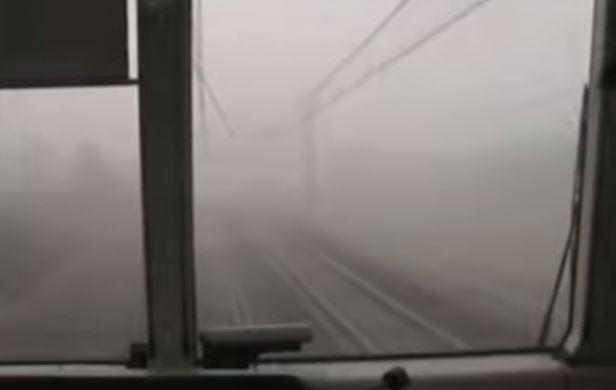 Milano e dintorni: fine anno senza auto per lo smog