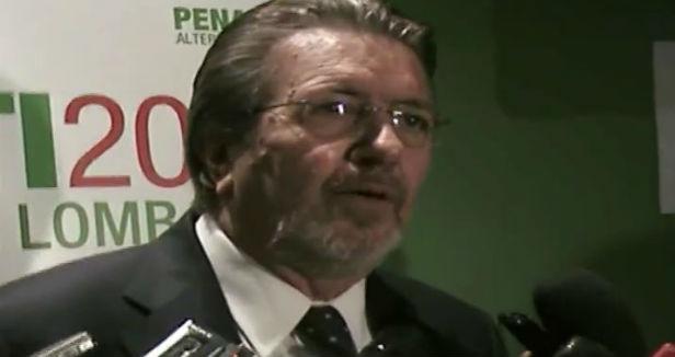 Dopo quattro anni, assolto Penati da tutte le accuse. L'ex esponente Pd non è colpevole di nulla