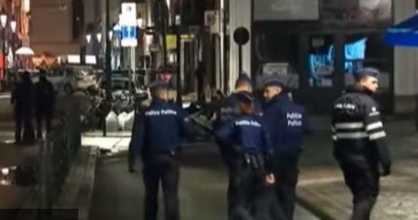 Vienna: allarme terrorismo in tutta Europa per Capodanno