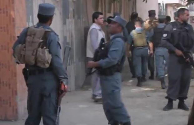 Afghanistan: attacco dei Talebani a Kandahar. 46 morti e 35 feriti