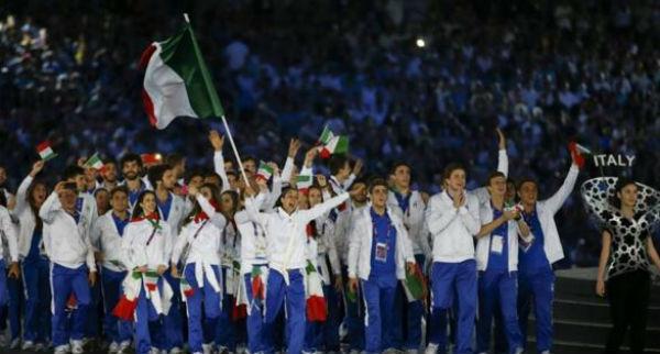 Doping travolge anche sport italiano. Ce la faremo ad andare alle Olimpiadi?