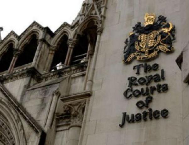 """Gran Bretagna: 20 coppie di divorziati tornano punto e a capo e devono """"ridivorziare"""""""