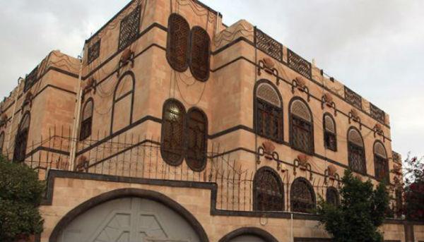 Yemen: bombardamento dall'Arabia Saudita nei pressi dell'ambasciata dell'Iran a Sanaa
