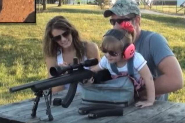 Obama: il Congresso è incapace. Metterò io nuove norme sulle armi