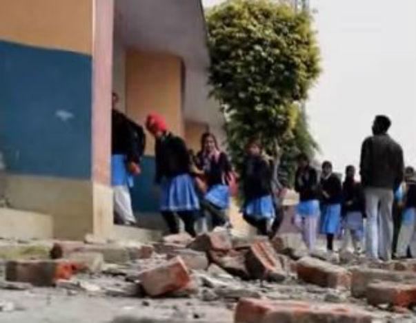 Pakistan: 21 morti e 50 feriti per l'assalto dei talebani all'università