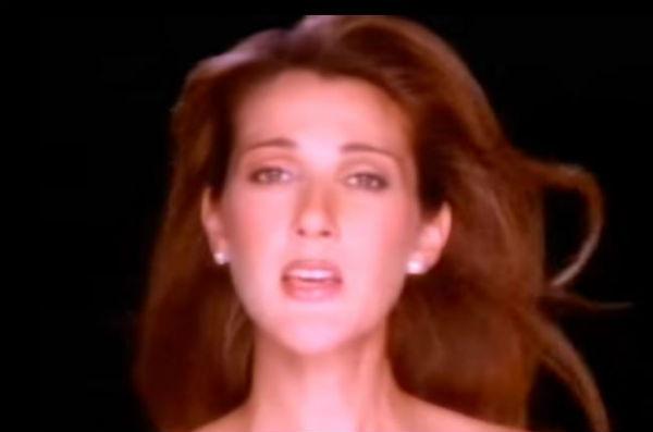 Celine Dion perde in poche ore il marito ed un fratello