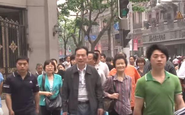 La Cina cresce solo del 6,9%. Le borse perdono. Indagine sul tracollo del Monte dei Paschi