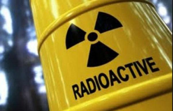Francia: un morto in un deposito di scorie radioattive a causa del crollo di un tunnel