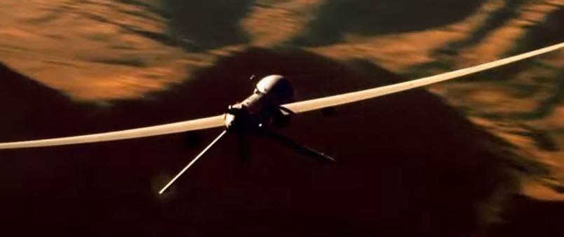 Isis usa i droni nella sua guerra in Iraq. Tra poco in volo con missili o bombe