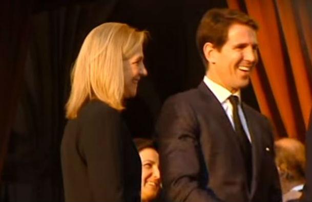Spagna: inizia il processo per frode alla sorella del Re, la Infanta Cristina
