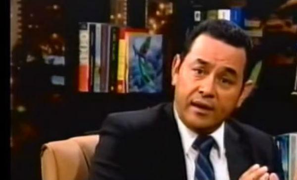 L'ex comico Jimmy Morales alla presidenza del Guatemala